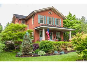 Property for sale at 207 Stebbins Street, Ashland,  Virginia 23005