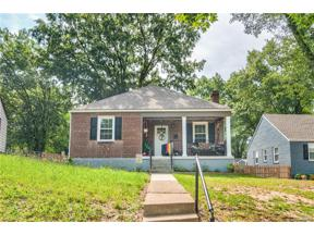 Property for sale at 1137 S Lombardy Street,  Virginia 23220