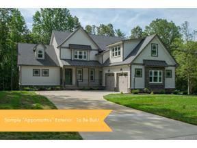 Property for sale at 4710 Mantlo Court, Mechanicsville,  Virginia 23111