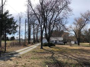 Property for sale at 12351 Kain Road, Glen Allen,  Virginia 23059