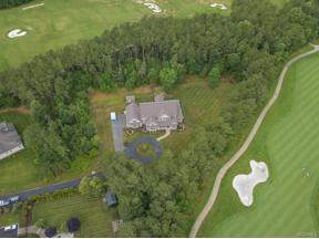 Property for sale at 14524 Foxford Lane, Glen Allen,  Virginia 23059