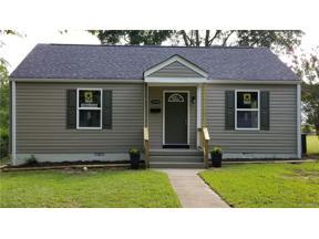 Property for sale at 1005 Crafton Lane,  Virginia 23222