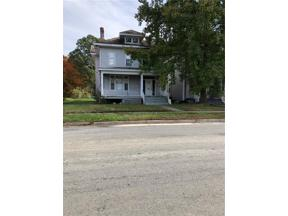 Property for sale at 2605 2nd Avenue, Richmond,  Virginia 23222