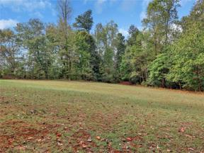 Property for sale at 7301 Extreme Way, Hanover,  Virginia 23069
