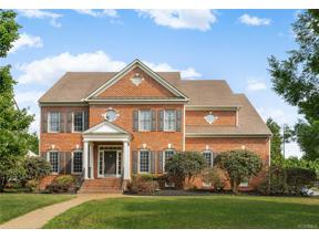 Property for sale at 12029 Blairmont Court, Glen Allen,  Virginia 23059