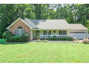 Property for sale at 5445 Gentry Drive, New Kent,  Virginia 23124