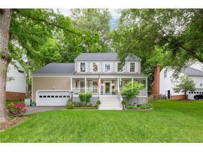 Property for sale at 10280 Berkeley Manor Drive, Mechanicsville,  Virginia 23116