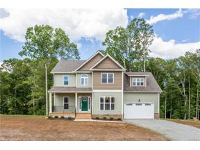 Property for sale at 5810 Bushnell Drive, New Kent,  Virginia 23124