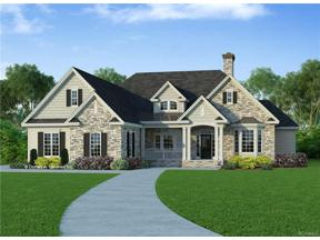 Property for sale at 12021 Autumn Hill Drive, Mechanicsville,  Virginia 23116