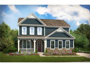 Property for sale at 12134 Elnora Lane, Glen Allen,  Virginia 23059