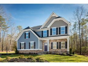 Property for sale at 9112 Thorton Way, Mechanicsville,  Virginia 23116