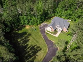 Property for sale at 14824 Chesdin Green Way, Chesterfield,  Virginia 23838