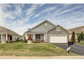 Property for sale at 7738 Southamptonshire Way, New Kent,  Virginia 23124