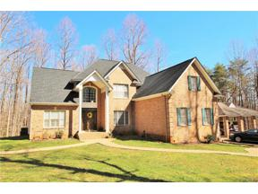 Property for sale at 2399 Tribble Lane, Goochland,  Virginia 23063