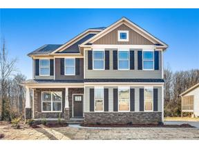 Property for sale at 13406 Warwick Longbay Drive, Chester,  Virginia 23836