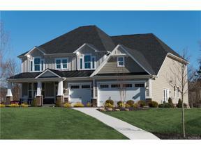 Property for sale at 9098 Lindstrom Place, Mechanicsville,  Virginia 23116