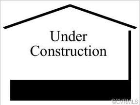 Property for sale at 11307 Pennyroyal Court, Mechanicsville,  Virginia 23116