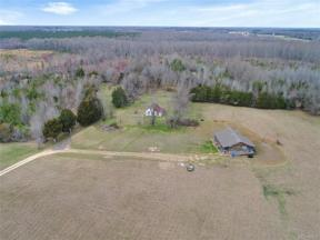 Property for sale at 3520 Three Bridge Road, Powhatan,  Virginia 23139