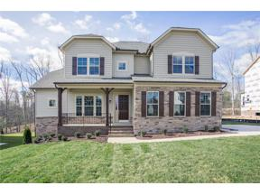 Property for sale at Lot 12 Helmway Court, Chester,  Virginia 23836