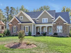 Property for sale at 16313 Saville Chase Lane, Midlothian,  Virginia 23112