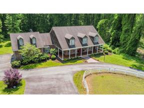 Property for sale at 5297 Deer Beagle Lane, Hanover,  Virginia 23069