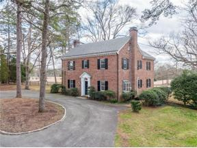 Property for sale at 603 S Gaskins Road, Richmond,  Virginia 23238