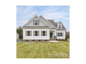 Property for sale at 9279 John Wickham Way, Ashland,  Virginia 23005