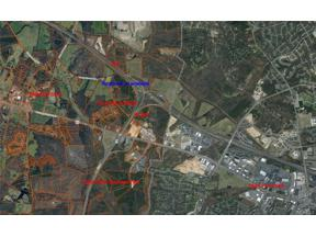 Property for sale at 0 Three Chopt Road, Ridge,  Virginia 23233