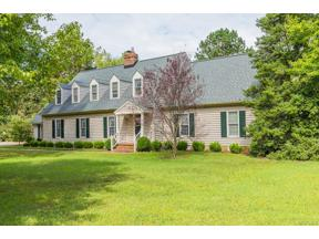 Property for sale at 11342 Cloverhill Drive, Ashland,  Virginia 23005