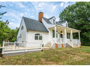 Property for sale at 3355 Duke Road, Powhatan,  Virginia 23139
