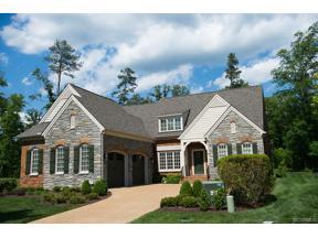 Property for sale at 3612 Caddington Terrace, Midlothian,  Virginia 23113