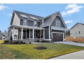 Property for sale at 3712 Graythorne Drive, Midlothian,  Virginia 23112