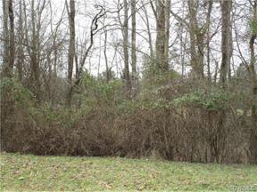 Property for sale at 2460 Cedar Green Terrace, Powhatan,  Virginia 23139