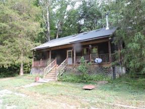 Property for sale at 4946 W W.Grey Fox Circle, Goochland,  Virginia 23063