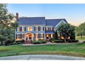 Property for sale at 504 Raleigh Manor Road,  Virginia 23229