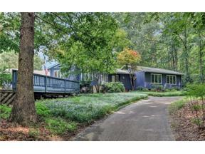 Property for sale at 14248 Hickory Oaks Lane, Ashland,  Virginia 23005