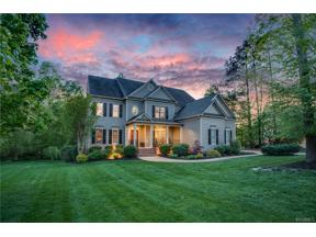 Property for sale at 2213 Founders Bridge Road, Midlothian,  Virginia 23113