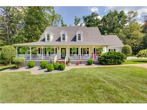 Property for sale at 1806 High Hill Drive, Powhatan,  Virginia 23139