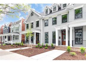 Property for sale at 2915 Ellwood Avenue, Richmond,  Virginia 23221