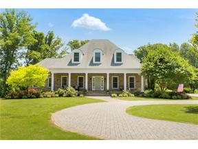 Property for sale at 405 Sleepy Hollow Road, Richmond,  Virginia 23229