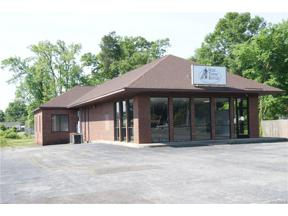 Property for sale at 605 England Street, Ashland,  Virginia 23005