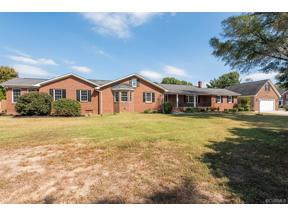 Property for sale at 14101 Ramblewood Drive, Chester,  Virginia 23836