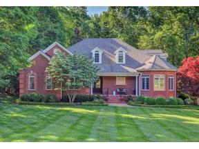 Property for sale at 2409 Hartlepool Lane, Midlothian,  Virginia 23113