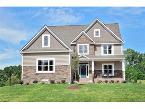 Property for sale at 3772 Archies Way, Powhatan,  Virginia 23139