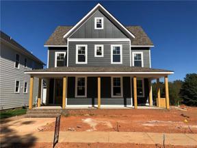 Property for sale at 3680 John Latane Lane, Powhatan,  Virginia 23139