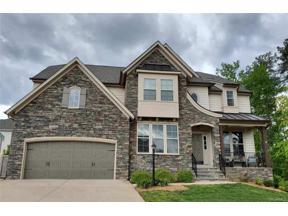 Property for sale at 8405 Wenton Circle, Mechanicsville,  Virginia 23116