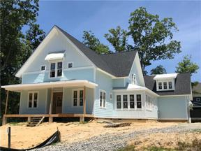 Property for sale at 1707 Tulip Hill Drive, Midlothian,  Virginia 23112
