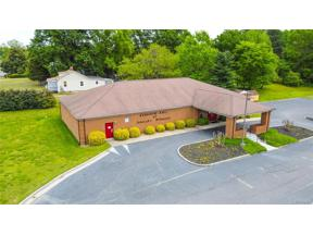 Property for sale at 4305 8th Street, Richmond,  Virginia 23223