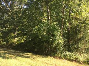 Property for sale at 5063 River Road, Goochland,  Virginia 23063
