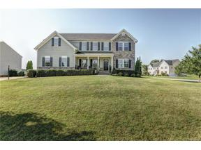 Property for sale at 1601 Rotunda Court, Chester,  Virginia 23836